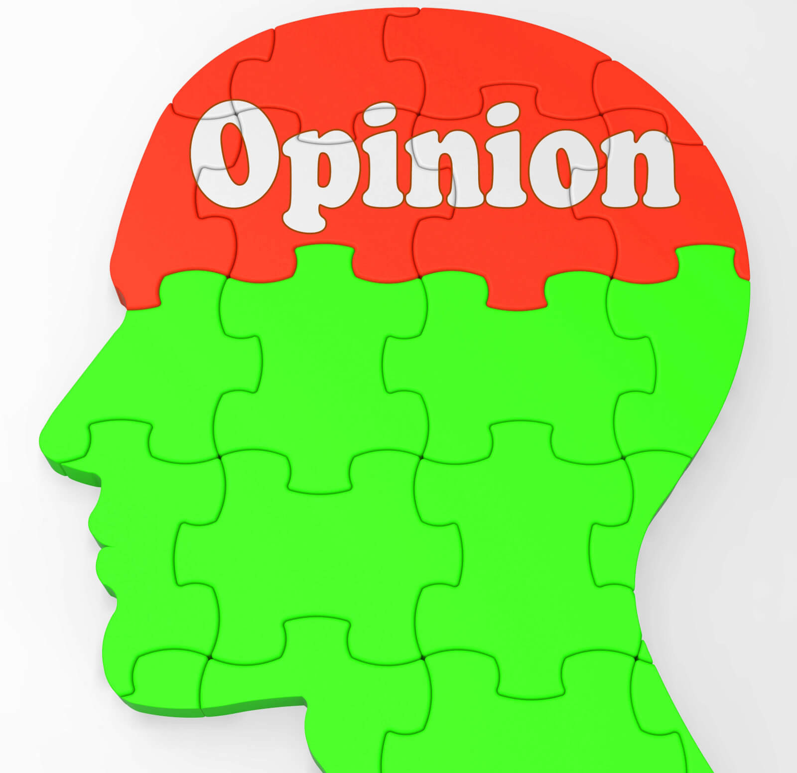 opinionmind